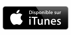 bouton-iTunes